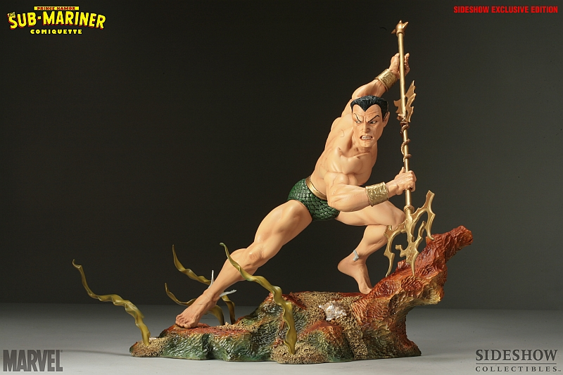[Bild: namor_6832_press_09xxury.jpg]