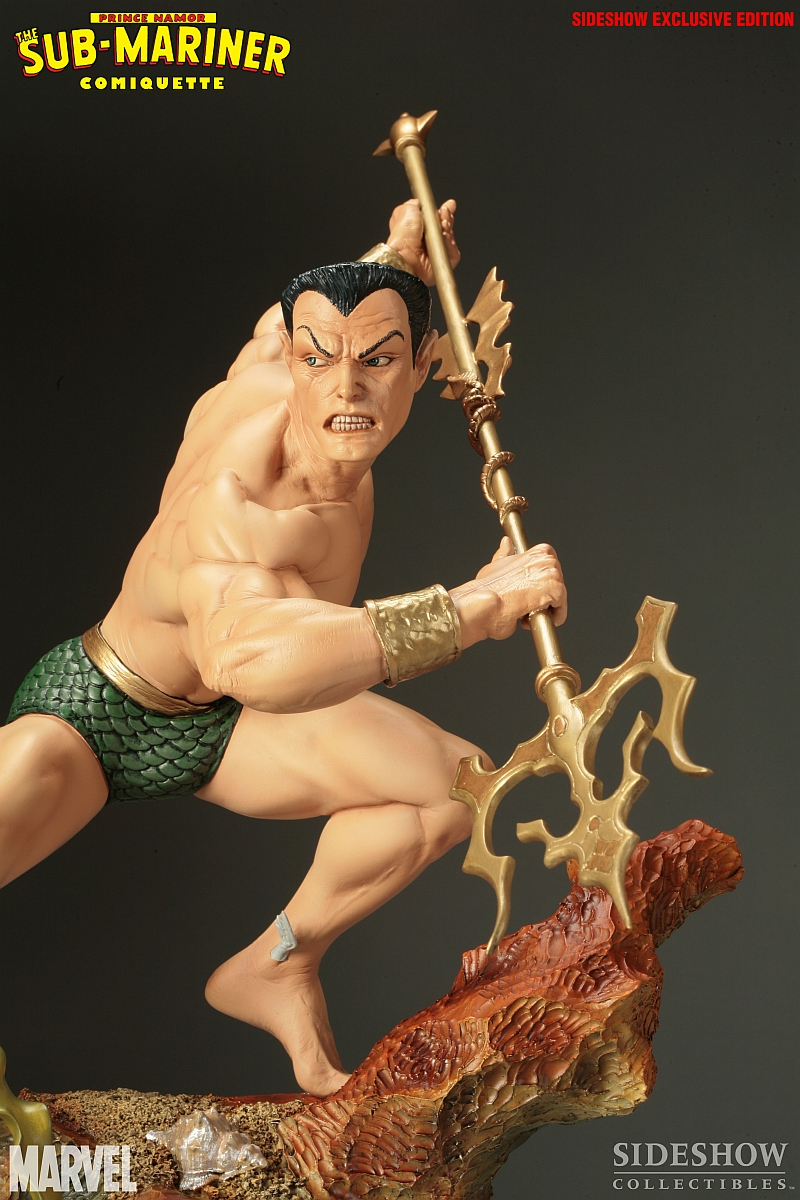 [Bild: namor_6832_press_1073u1n.jpg]