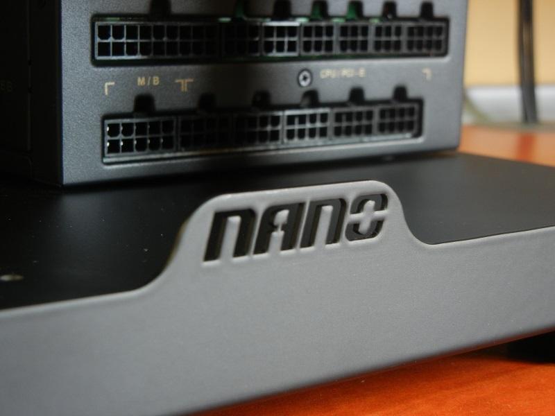 nano011kyy1.jpg