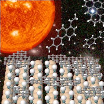02-ESO-NEDELJNE VESTI IZ ASTRONOMIJE - 2014. Nano29xu93