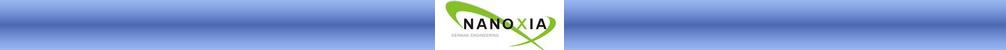 nanoxiah6u8k - Hersteller Reklamations-/Ersatzteile Kontaktadressen
