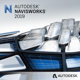 download Autodesk.Navisworks.Manage.2019.Multilingual.x64-P2P.