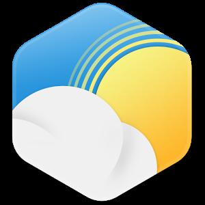 [Android] Amber Weather Widget & Forecast FULL v2.1.3 .apk