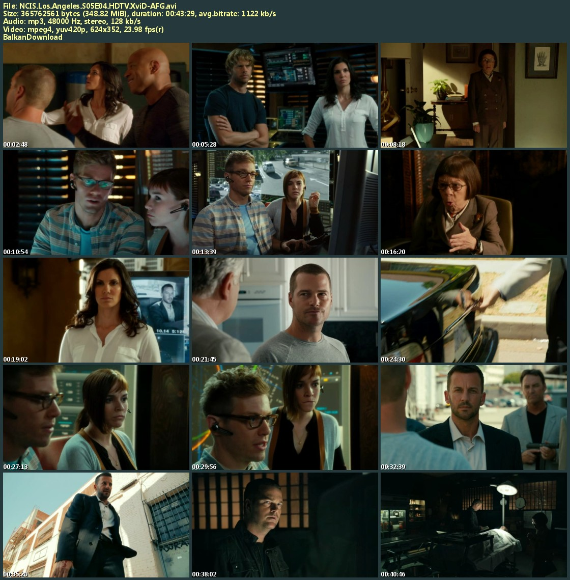 ncis.los.angeles.s05e2rs7m.jpg
