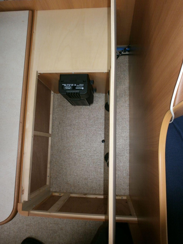 solaranlage bei existierendem autark paket. Black Bedroom Furniture Sets. Home Design Ideas