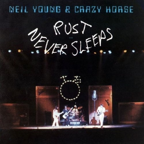 [Bild: neil-young-rust-never83pwf.jpg]