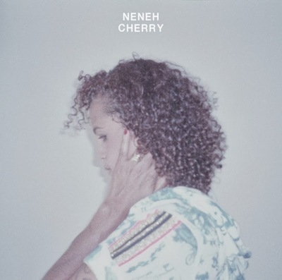 Neneh Cherry - Blank Project (2014) .mp3 - 320kbps
