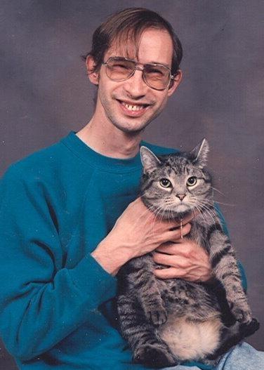 http://abload.de/img/nerd-with-cat-photo-u1zudd.jpg