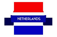 netherlandsw9u3a.png