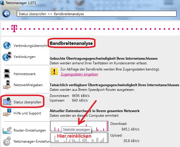 netzwerkmanager_1_ban3yjcy.png