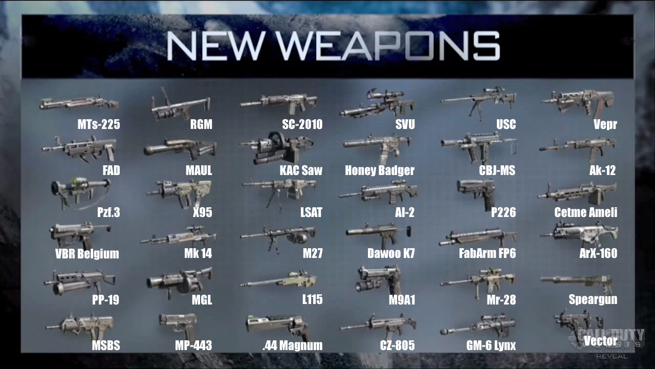 how to change arma 3 name