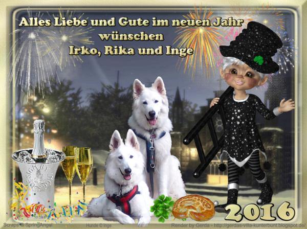An den Beitrag angehängtes Bild: http://abload.de/img/neujahr04-2016oys0i.png