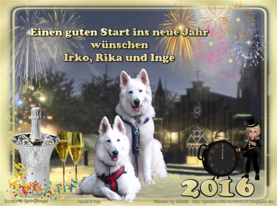 An den Beitrag angehängtes Bild: http://abload.de/img/neujahr_2016vzjmu.png