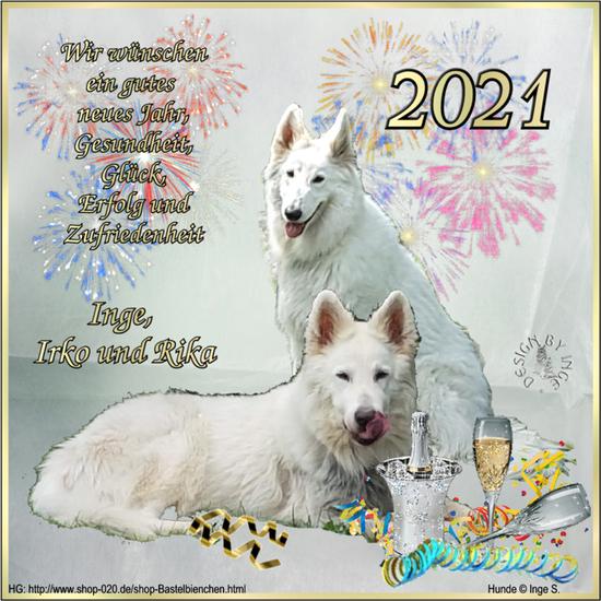 An den Beitrag angehängtes Bild: http://abload.de/img/neujahrsgru2021.z3k91.jpg