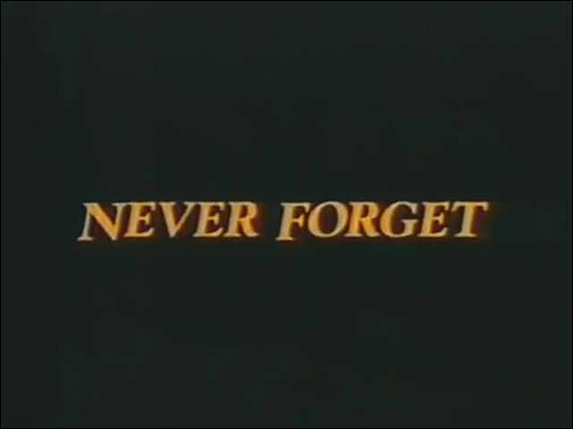 never.forget.1991.mp42ypiz.jpg
