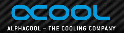 new-alphacool-logonlehlei0.png