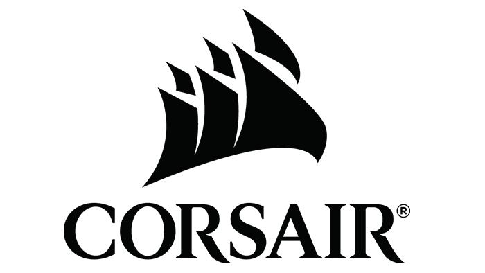 new-corsair-logof9srl.png