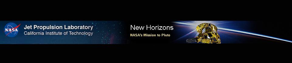 MISIJA - NEW HORIZONS Newhorizons2ruzs