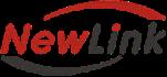 newlinkz1yp2.png