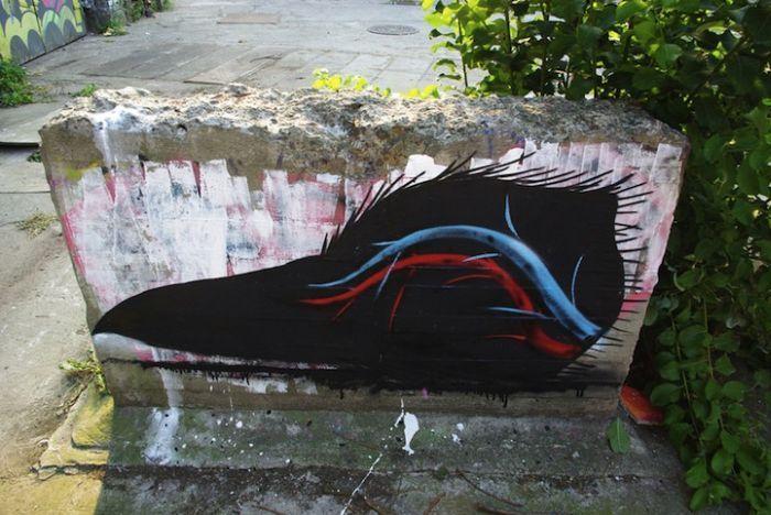 Street Art 26