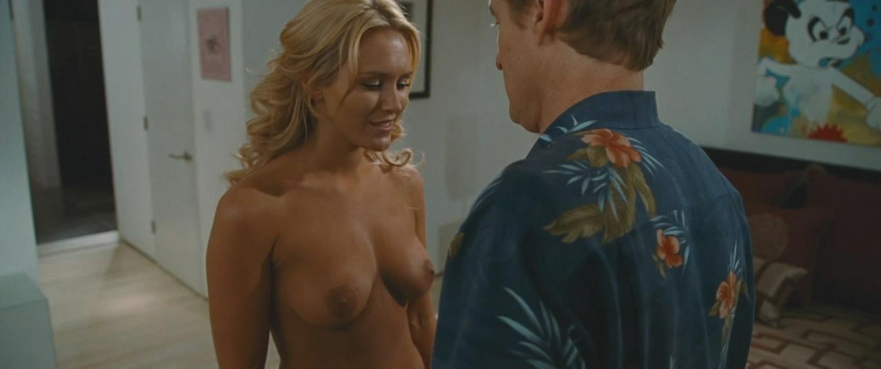 nude list best movie