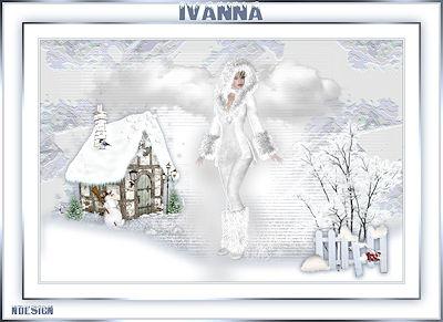 http://www.delfloma.com/ndesign/ndesign/tuto_nikki/ivanna/index.html