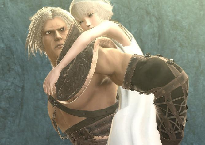 nier-father-and-daughnkkf8.jpg