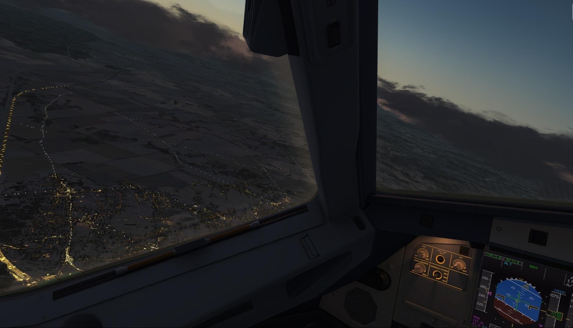 niki_takeoffp2kzk.jpg