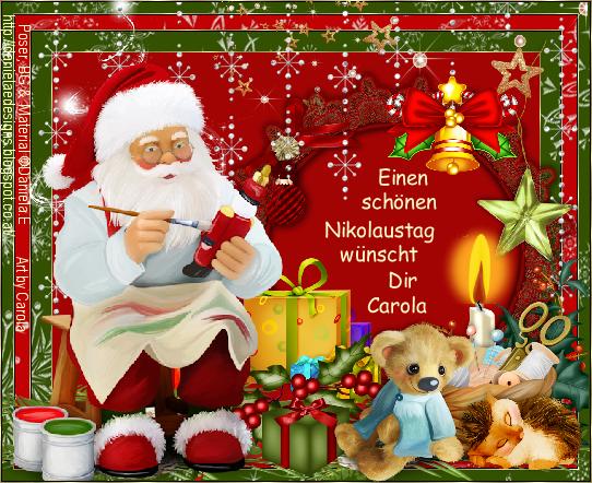 An den Beitrag angehängtes Bild: http://abload.de/img/nikolaus.20171qkti.png
