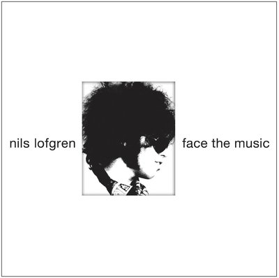 Nils Lofgren - Face The Music [9CD Deluxe Edition Box Set] (2014) .mp3 - 320kbps