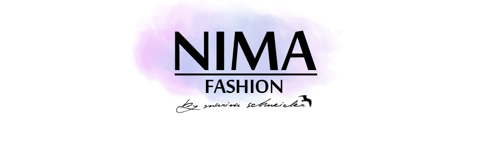 nimafashion