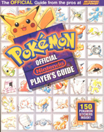 Pokemon trading card game strategy guide pdf
