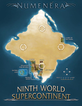 [Imagen: ninth_world_supercontyiui3.jpg]