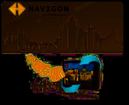 navigon q1 2017 download