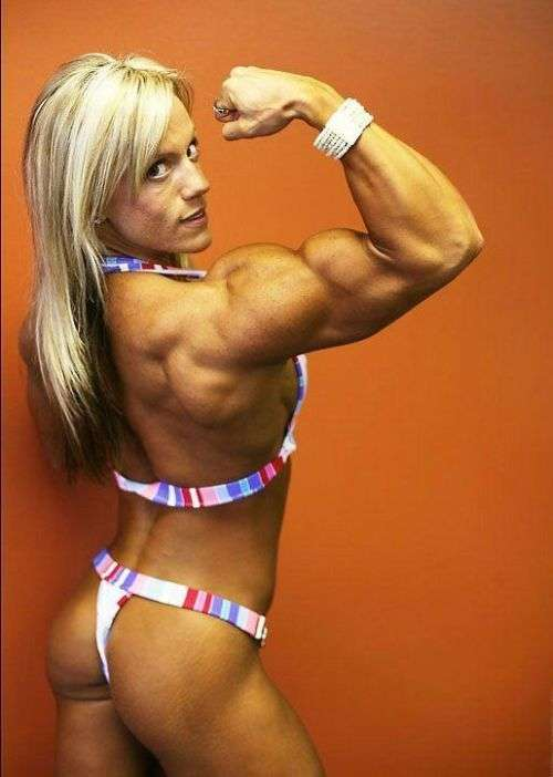 Góra mięśni 24