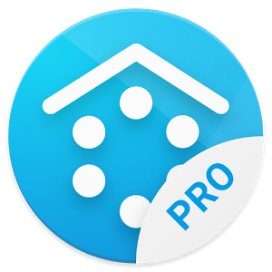[Android] Smart Launcher 3 Pro v3.08.10 .apk