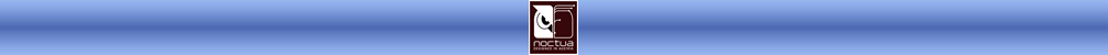 noctuaffj39 - Hersteller Reklamations-/Ersatzteile Kontaktadressen