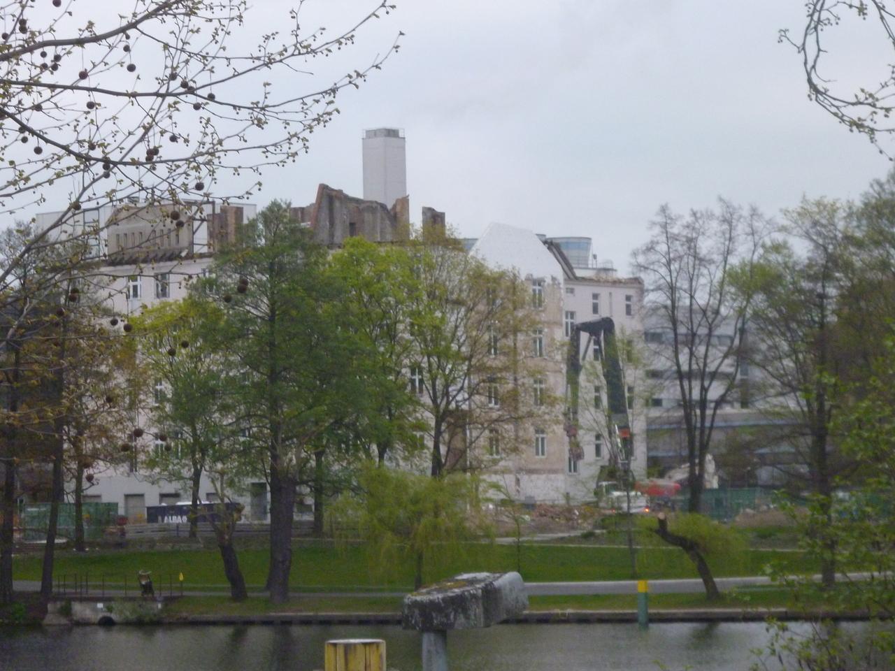 nordhafen_abrissfrke9.jpg
