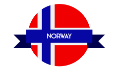 norwayv4u6l.png