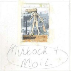 Songs Of Green Pheasant – Muck & Moil (2016)