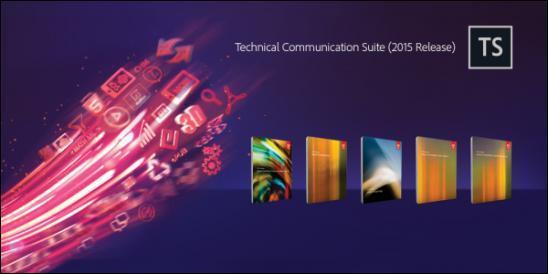 Adobe framemaker shared 8 serial key2012 rar