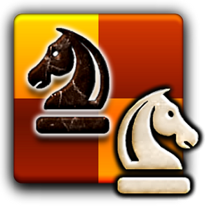 [Android] Scacchi (Chess) v2.311 .apk