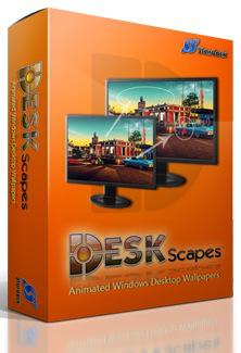 download Stardock.DeskScapes.v8.51.-.Inkl..Crack