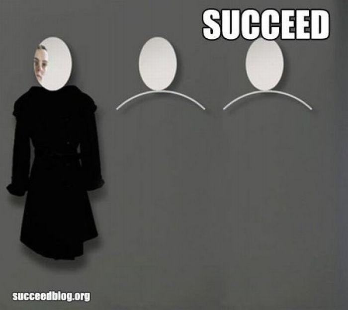 Sukces #2 69