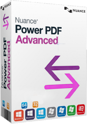 download Nuance.PowerPDF.Advanced.v3.00.6439