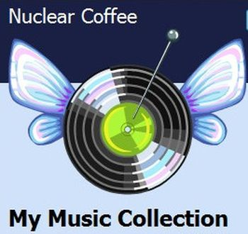 download Nuclear.Coffee.My.Music.Collection.v1.0.3.42