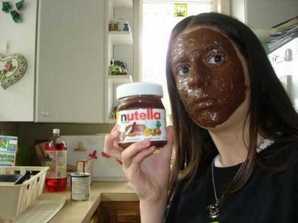 nutellagesichtonkl1.jpg