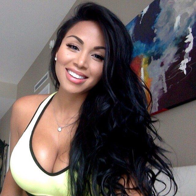 piękne dziewczyny #59 51