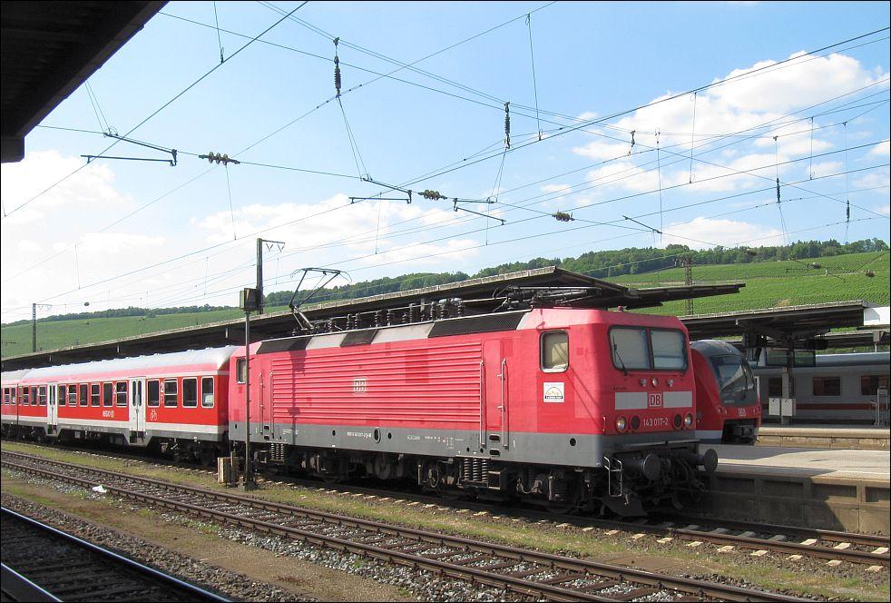 Würzburg partnersuche