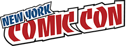 [Bild: nycc-logo-large7is1b.png]